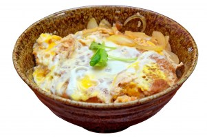 japanese fried pork chop omelette.jpg(t)