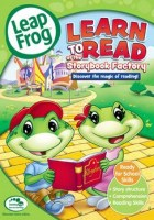 learn to read at the storybook factory (hotmoviesale)