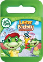 letter factory7