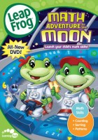 math adventure to the moon9