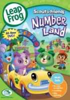numberland (hotmoviesale)6