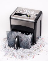 paper shredder(t)